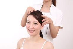 頭皮のニオイの解消方法