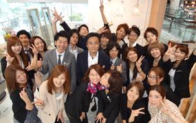 横浜の美容室、美容院ならQuol 【クオール】