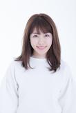 大人かわいい☆透明感◎暗髪×小顔ミディ